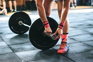 Na czym polega trening aerobowy? Zasady, korzyści, ćwiczenia
