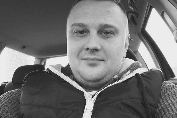 Marcin Wiącek, znany jako DJ Rocko, nie żyje. Zmarł w wyniku nagłej i ciężkiej choroby.