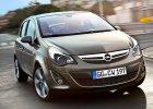 Wielka wyprz | Oferty rocznika 2013 | Opel