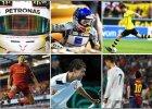 Rozkład weekendu Sport.pl. Bitwa o Anglię, Hiszpanię i... grupę mistrzowską. Trochę tenisa, dużo motosportu