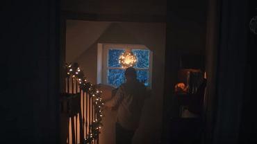 Biedronka pokazała świąteczną reklamę