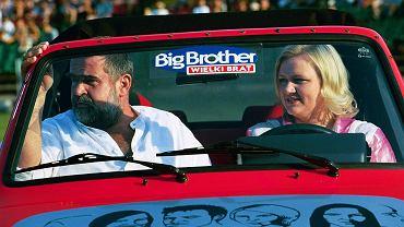'Big Brother' wraca do ramówki TVN-u. Kiedy obejrzymy ten znany reality show?