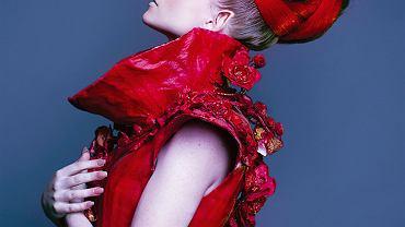 Plakat do tegorocznej edycji Fashionable East