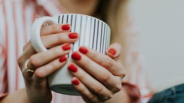 Popularny napój ma wiele korzyści zdrowotnych