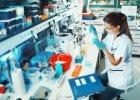 Popularne leki antydepresyjne - odkryto ich nowe działanie