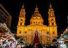 Turyści wybrali najpiękniejszy jarmark świąteczny w Europie. Polskie miasto wysoko