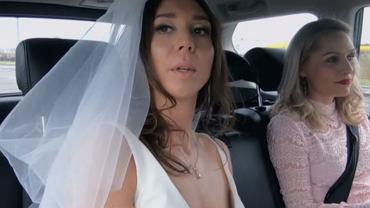 'Ślub od pierwszego wejrzenia' - Aneta