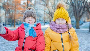Zimowa przerwa świąteczna będzie w tym roku wyjątkowo długa