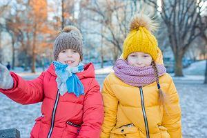 Przerwa świąteczna 2019 wyjątkowo długa. Uczniowie do szkoły nie pójdą przez 17 dni