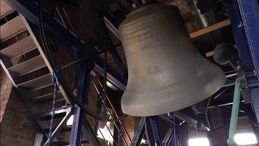 Dzwony kościelne (zdjęcie ilustracyjne)