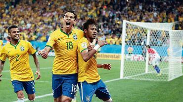 Piłkarze Śląska w Brazylii widzą faworyta turnieju
