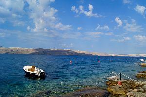 Chorwacja - idealne miejsce dla miłośników morza i wspaniałych krajobrazów