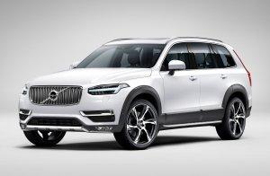 Firmowy galimatias   Kto z kim? Czy Volvo nadal jest szwedzkie?