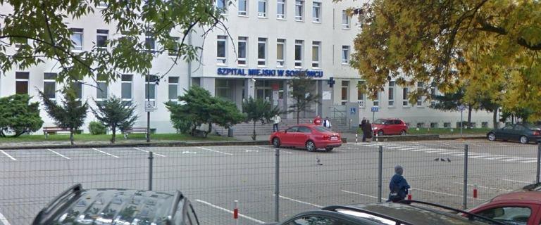 Wiceminister zdrowia o śmierci 39-latka.