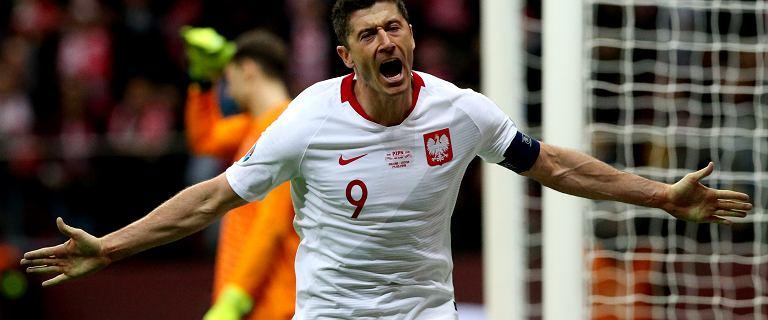Polska liderem po dwóch meczach eliminacji! Sytuacja w grupie się skomplikowała po jednej niespodziance