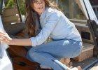 Wrangler wiosna/lato 2015: co znajdziesz w nowej kolekcji