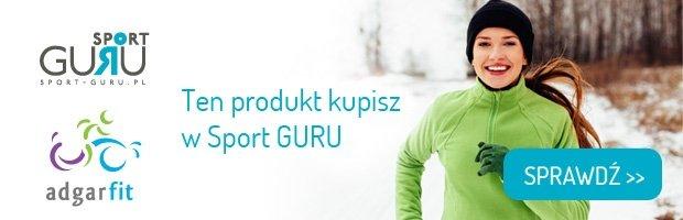 Promocja Sport GURU
