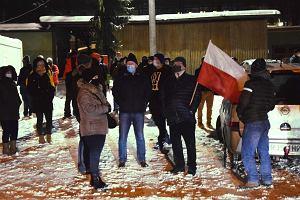 Mieszkańcy Jasła: