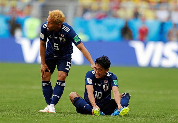 Mundial. Belgia - Japonia, na jakim kanale? Gdzie obejrzeć w telewizji? Relacja Live w Internecie