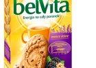 belVita po raz drugi bada zwyczaje śniadaniowe Polaków
