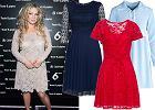 Sukienki plus size na lato, które teraz kupisz znacznie taniej. Dużo modeli w klasycznych kolorach. Już od 69 zł!