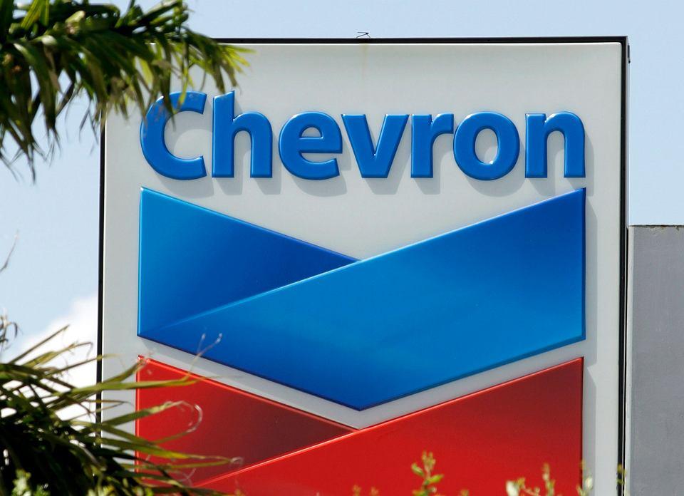 Amerykański gigant naftowy Chevron kupuje konkurencyjną firmę Anadarko Petroleum, posiadającą wielkie złoża ropy w łupkach w Teksasie. Umowa jest warta blisko 50 mld dol.