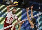 Final Six Ligi Światowej 2015. Raz, dwa trzy przed Serbią