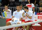 Nowy pomysł na polski tenis. Pięć razy więcej pieniędzy dla związku