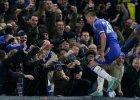 Premier League. Chelsea zdołała wyrównać dopiero w 99. minucie! A Manchester City rozgromił Crystal Palace
