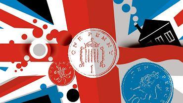 Po brexicie miał być rozpad Unii. A co jest? Silna integracja wokół wspólnej waluty, nowe obszary współpracy, m.in. w sferze obronnej, i nowa energia