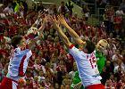 Piłka ręczna: Polska - Macedonia. Piątek 8.04.2016 godz. 20:30. Transmisja w Polsat Sport, Stream Online Ipla.tv