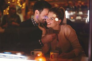 4 względne zasady randkowe