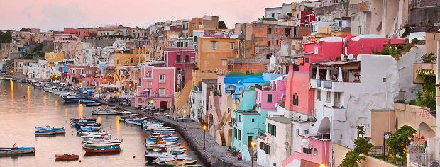 Zwiedź Włochy w 10 dni! Wycieczki objazdowe, dzięki którym poznasz najpiękniejsze miejsca Europy Południowej