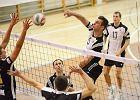Siatkarska Legia zorganizuje międzynarodowy turniej w Arenie Ursynów