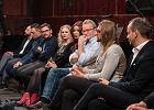 """""""Immanuel Kant"""" Leszka Możdżera otworzy Festiwal Oper Współczesnych+"""