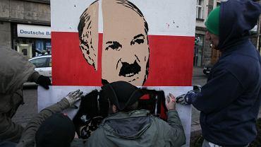 Białoruś. Liderka opozycji nawołuje na YouTube do rozmów z reżimowymi władzami. Poparło ją 140 tysięcy osób