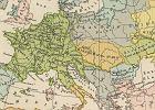 Jak powstały Francja i Niemcy? [LEKCJA HISTORII]