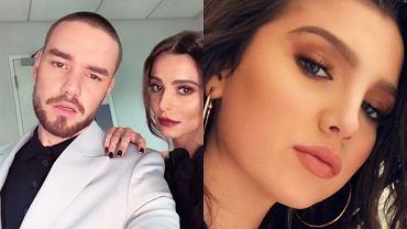 Liam Payne zostawił Cheryl dla dwa razy młodszej od niej dziewczyny. Nie tylko on tak zrobił