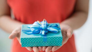 Savoir-vivre: gdy nie chcesz się składać na prezenty