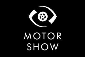 Motor Show 2015   Już tylko miesiąc do największego motoryzacyjnego święta w Polsce