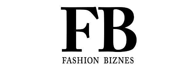 fashionbiznes.pl