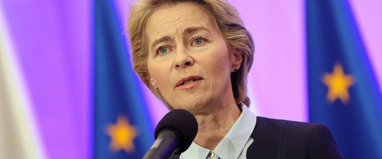 Polska może dostać 37 mld euro z UE. Na odbudowę po koronakryzysie