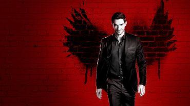 Nowe odcinki serialu 'Lucyfer' trafią na Netflixa 28 maja.