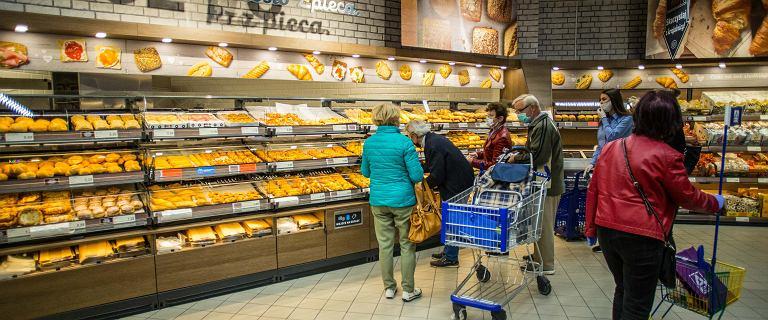 Niedziele handlowe 2020. Czy sklepy będą dziś otwarte? [31 maja]