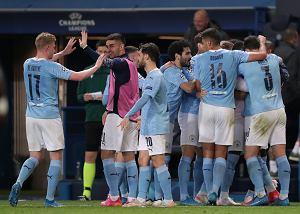 Walka o finał Ligi Mistrzów. Manchester City – PSG. Gdzie i kiedy oglądać mecz? [TRANSMISJA]