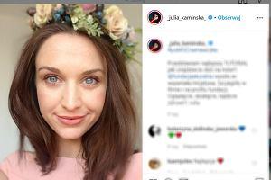 Julia Kamińska planuje dziecko? Odpowiedziała zaskakująco szczerze