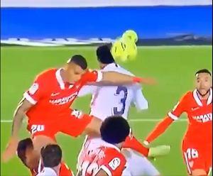 """Zinedine Zidane wściekły po hicie kolejki! """"Powinien mi wyjaśnić zasady"""""""
