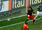 Mistrzostwa świata w piłce nożnej 2014. Arsenal, Liverpool, Monako, Bundesliga... Gdzie trafi Ochoa?