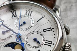 Pytania o zegarki #7: wpływ temperatury, gwarancja na szwajcarskie, edycje limitowane