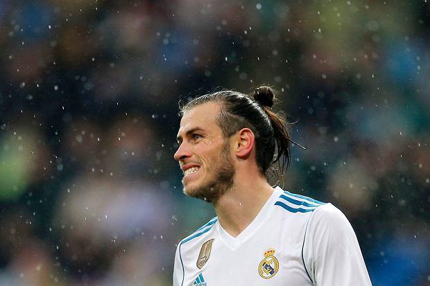 Przedziwny nakaz dla Bale`a. Dzięki temu uniknie kontuzji?
